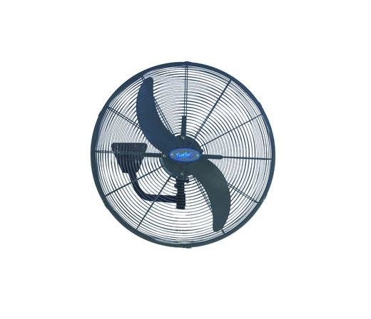 vodná hmla s ventilátorom